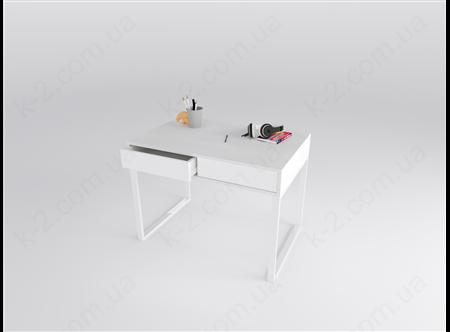 4 Стол 100 К-2 стандарт