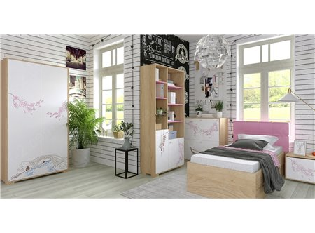 Детская комната Sakura